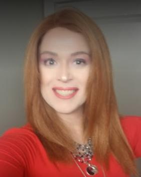 Avril Mariposa Spencer